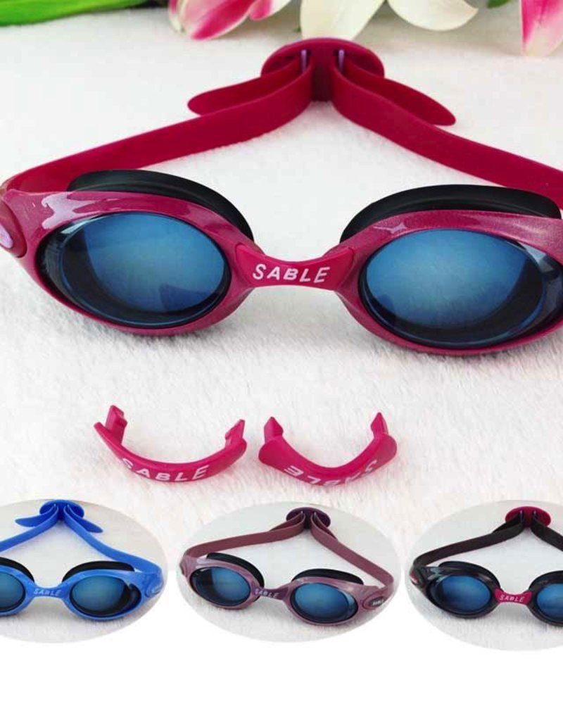 Sable SABLE FOR WOMEN - Goggle