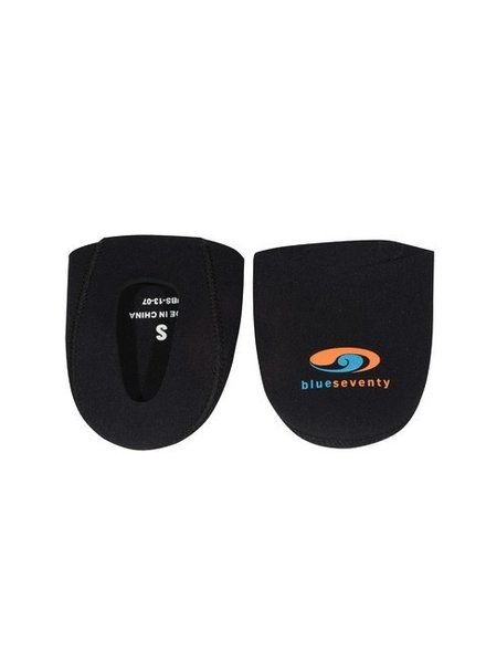 BLUESEVENTY TOE WARMERS