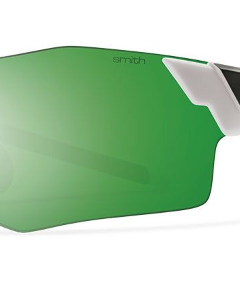 SMITHOPTICS SMITH ARENA SUNGLASSES