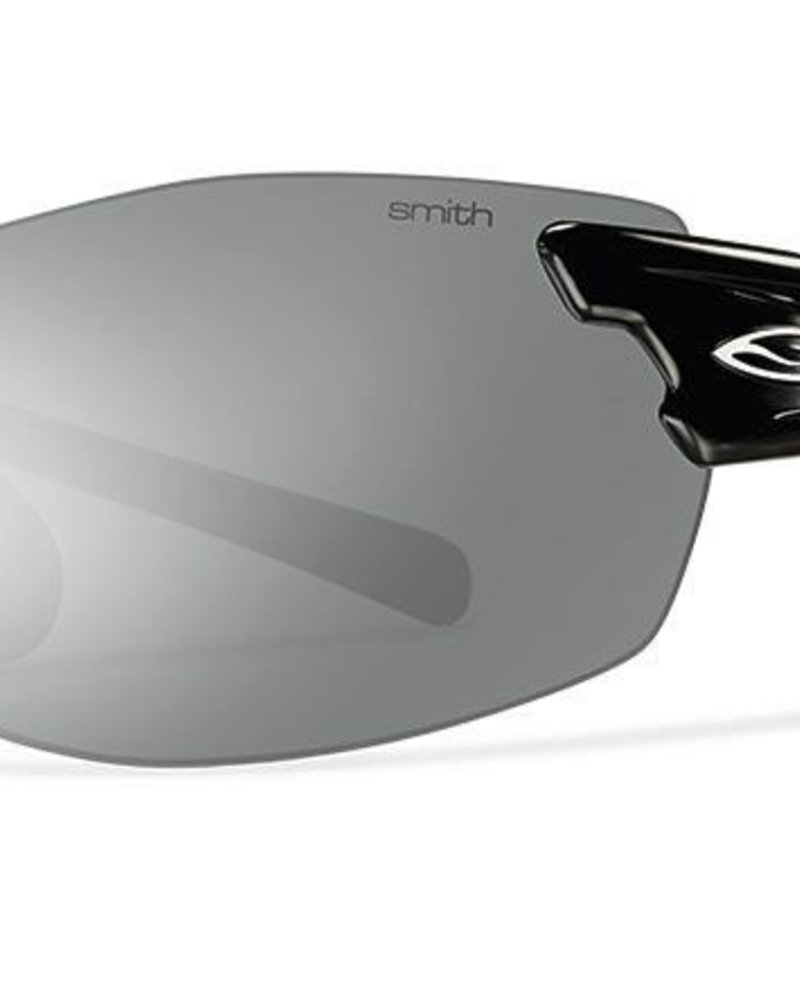 SMITHOPTICS SMITH ASANA PIVLOCK SUNGLASSES