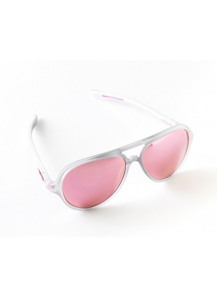 Betty Designs BETTY DESIGNS/RUDY PROJECT MOMENTUM SUNGLASSES