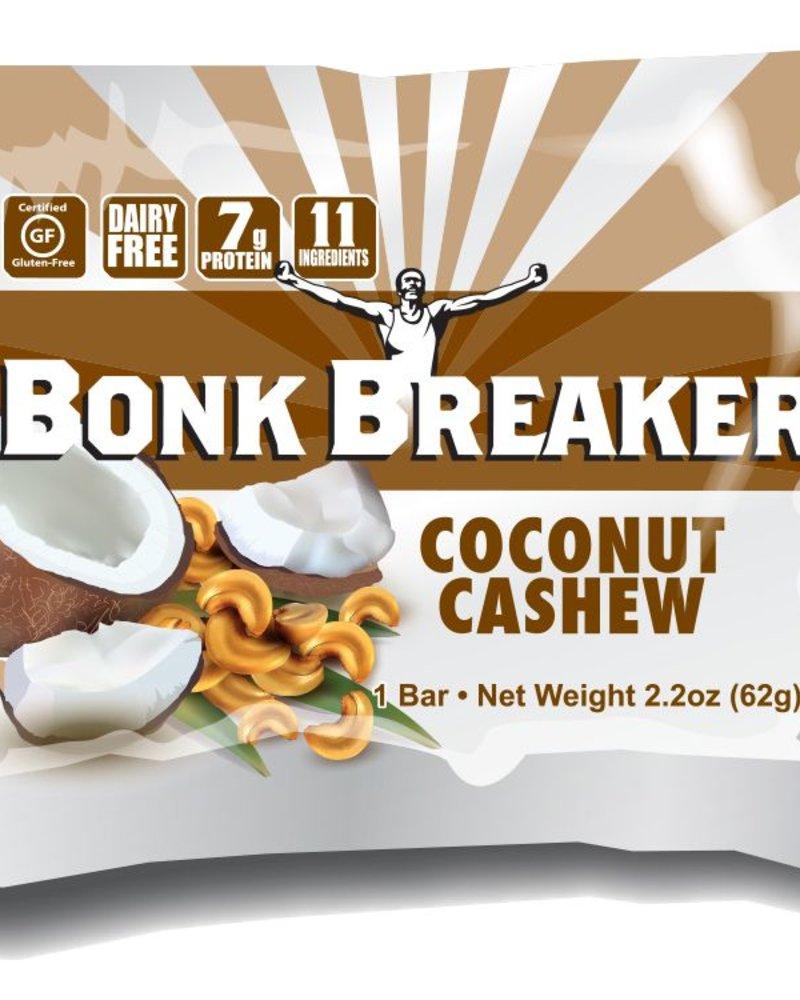Bonk Breaker BONK BREAKER BAR  (Single)