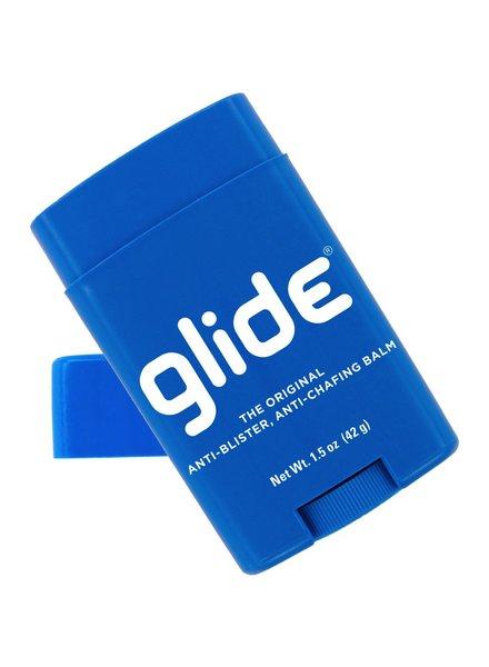 Body Glide MEDIUM (42g)