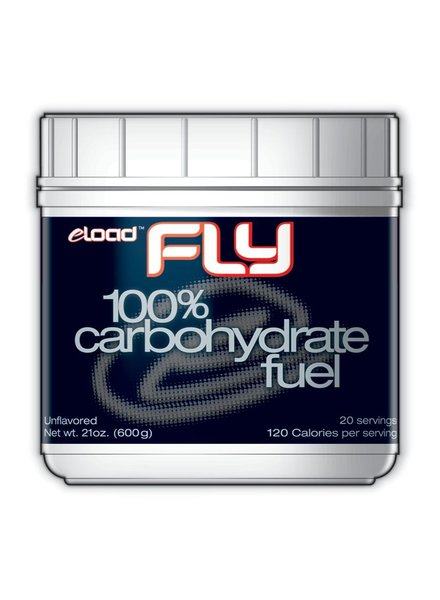 Eload ELOAD FLY 20 SERVINGS