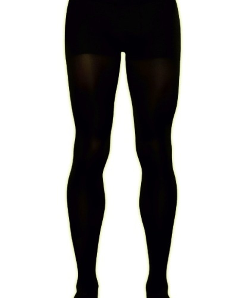 CEP CEP PRO RECOVERY TIGHTS WOMEN'S
