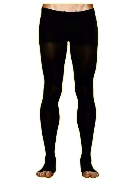 CEP PRO RECOVERY TIGHTS MEN'S