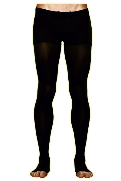 CEP CEP PRO RECOVERY TIGHTS MEN'S