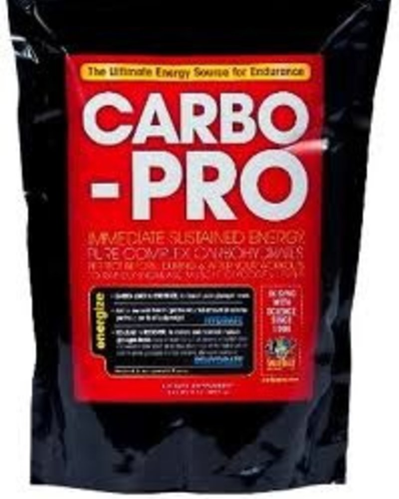 CarboPro CARBOPRO 2LB BAG