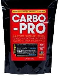 CarboPro CARBO PRO 2LB BAG