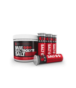 Base Performance ELECTROLYTE SALT