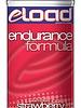 Eload ELOAD ENDURANCE FORMULA 1.5KG