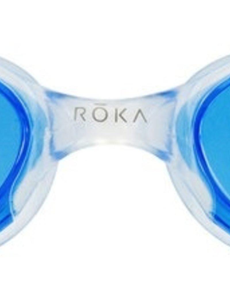 ROKA ROKA F2 FULL VIEW GOGGLE