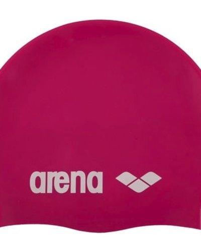 Arena ARENA CLASSIC SILICONE SWIM CAP