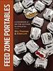 Velopress Feed Zone Portables, Thomas & Lim