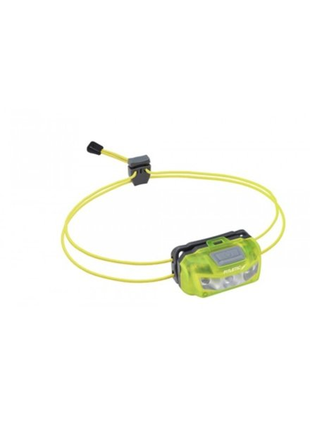 FITLETIC SWIFT HEADLAMP