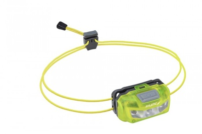 FITLETIC FITLETIC SWIFT HEADLAMP