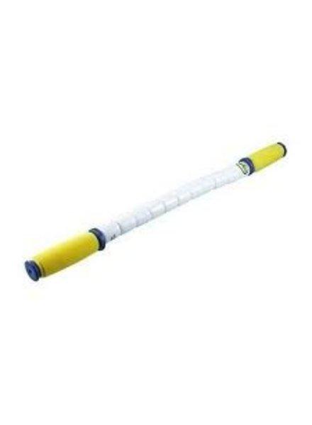 The Stick THE STICK MARATHON