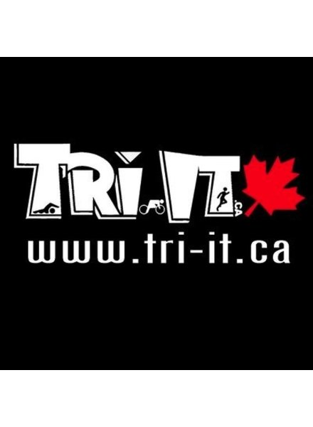 Tri It Multisport GIFT CARD $100