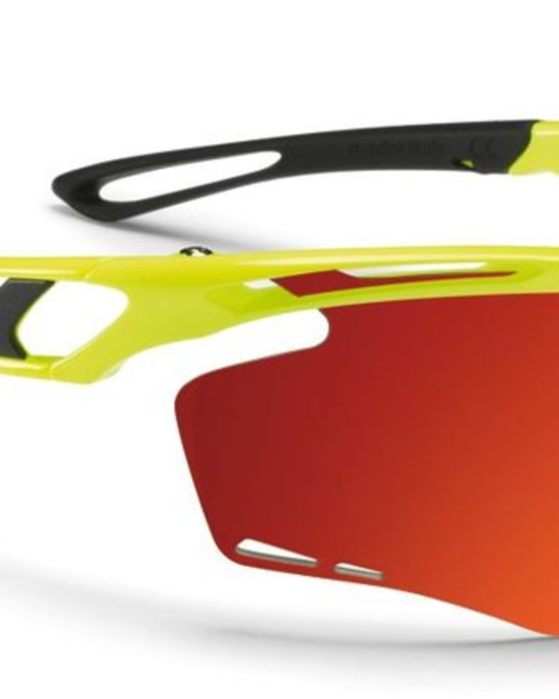 Rudy Project RUDY PROJECT TRALYX SX SUNGLASSES
