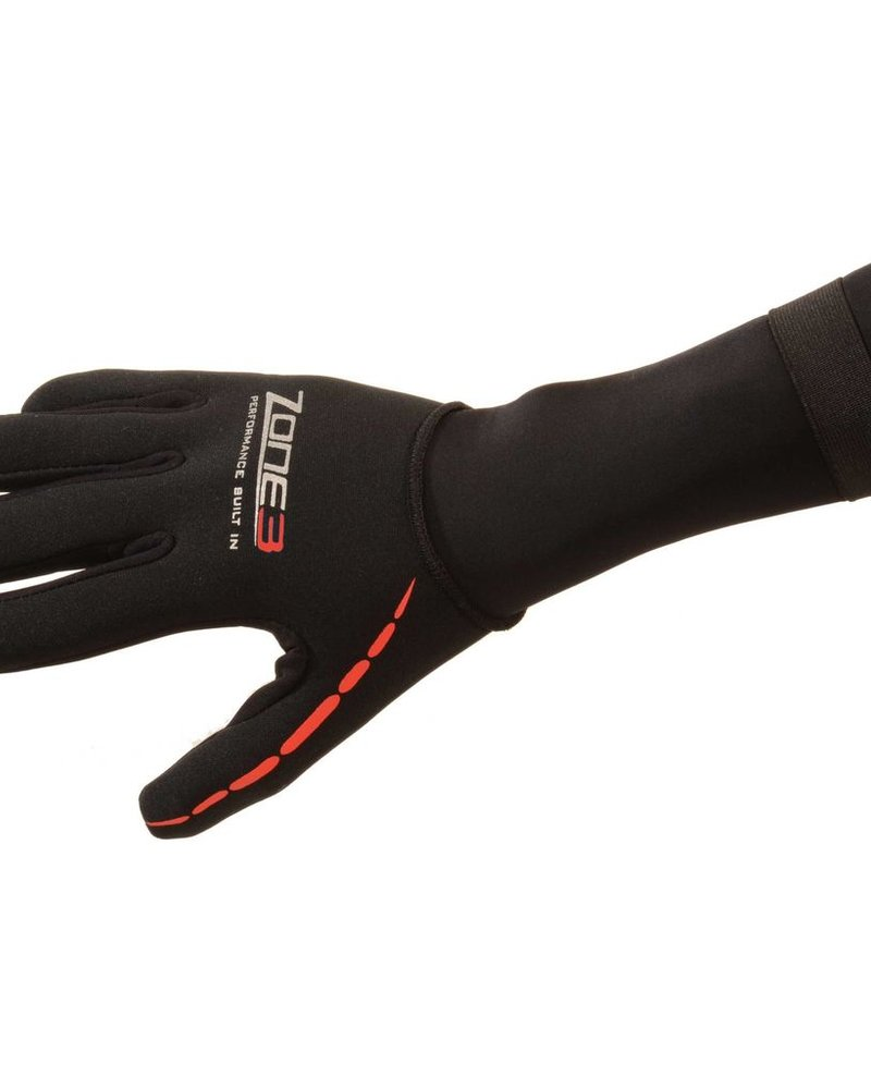 Zone 3 ZONE 3 NEOPRENE GLOVES