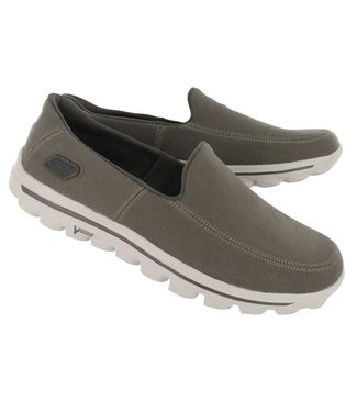 MEN'S GO WALK 2 SHOE