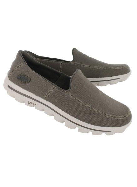 Skechers MEN'S GO WALK 2 SHOE
