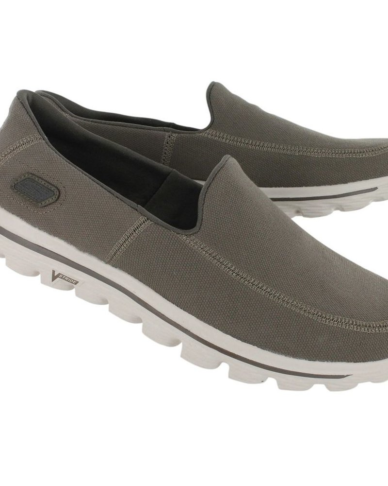 Skechers SKECHERS MEN'S GO WALK 2 SHOE