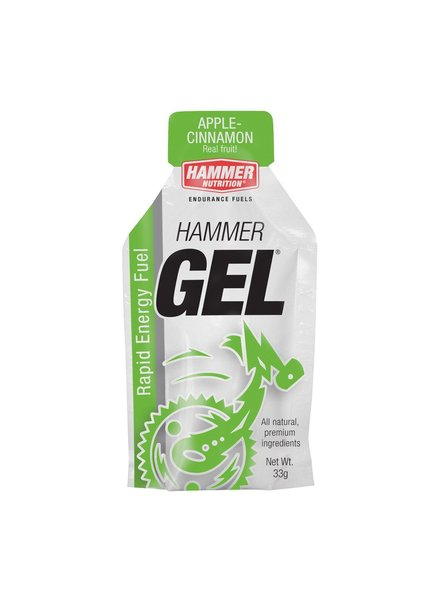 Hammer Nutrition HAMMER GEL (Single)