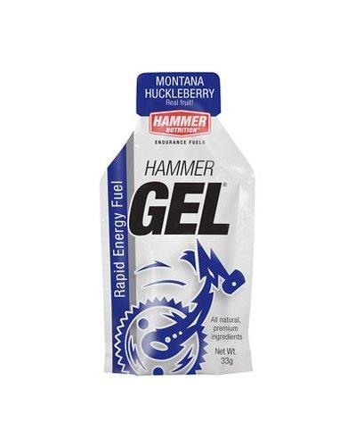 Hammer Nutrition HAMMER GEL (Single)