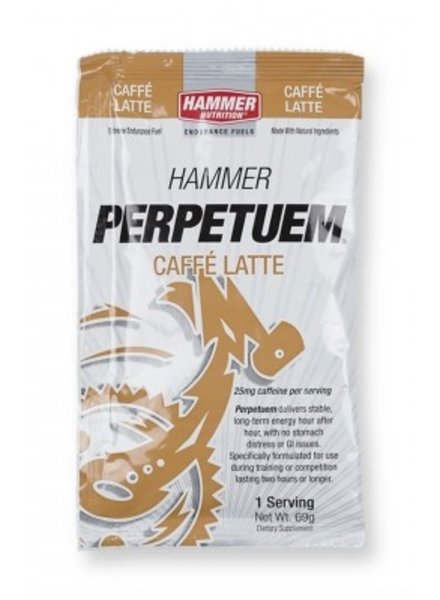Hammer Nutrition Hammer Perpetuem Single Serving