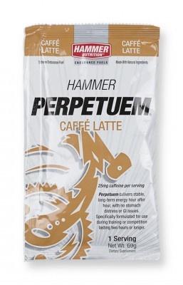 Hammer Nutrition Hammer Perpetuem Single Serving