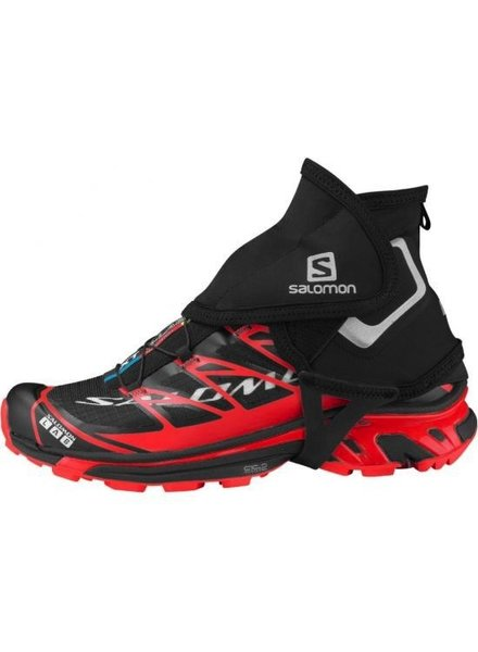 SALOMON TRAIL GAITOR