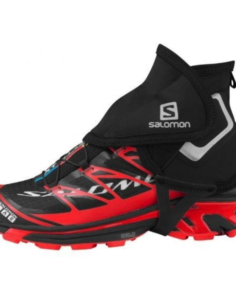 SALOMON SALOMON TRAIL GAITOR