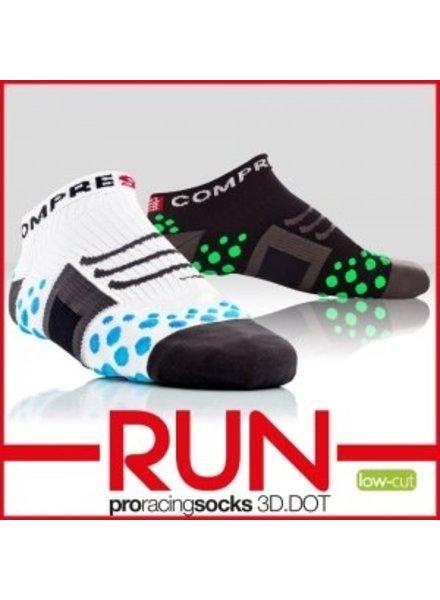 Compress Sport PRO RACING RUN SOCK