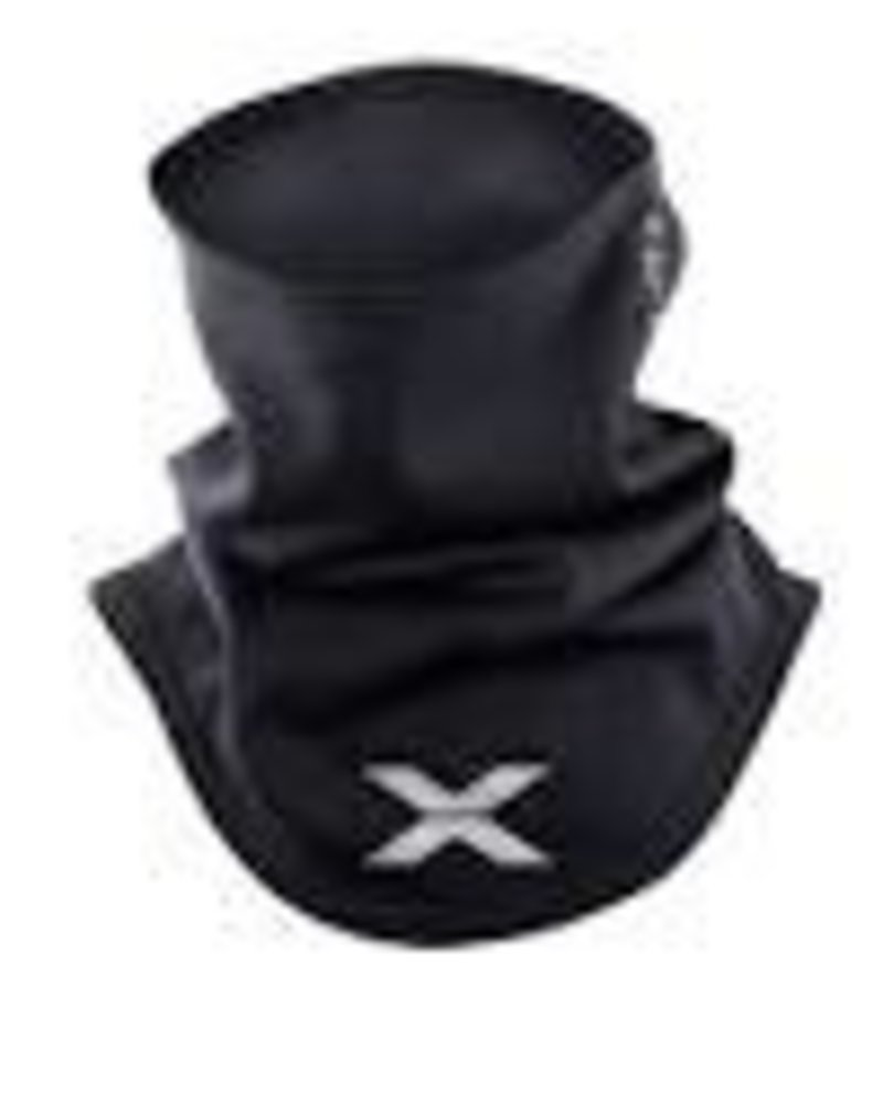 2XU 2XU THERMAL NECK WARMER (UQ2587)
