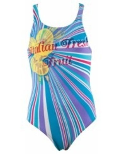 Arena ARENA YOUTH FRESH FRUIT ONE PIECE