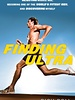 RANDOM HOUSE FINDING ULTRA- RICH ROLL (paperback)