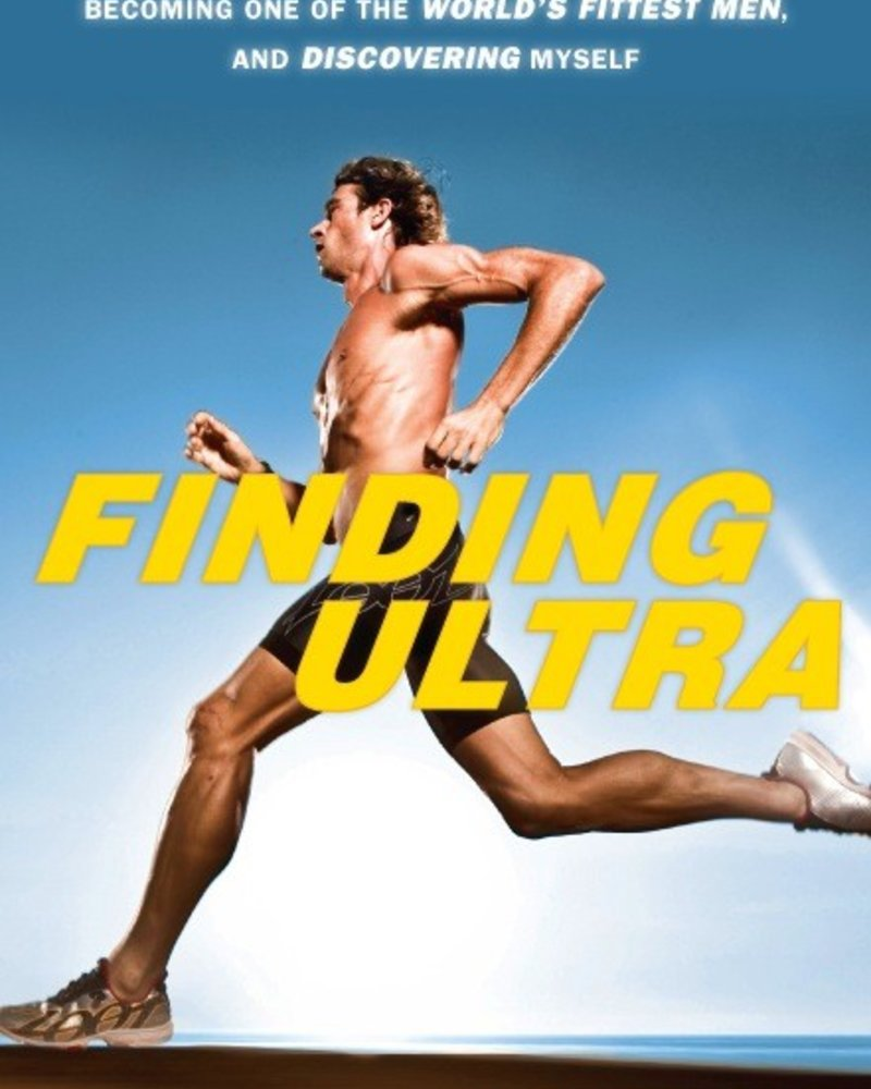 RANDOM HOUSE FINDING ULTRA REVISED EDITION - RICH ROLL (paperback)
