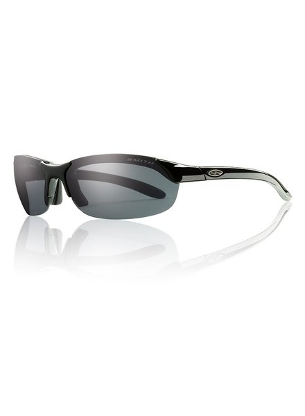 SMITHOPTICS PARALLEL TLT OPTIC SUNGLASSES