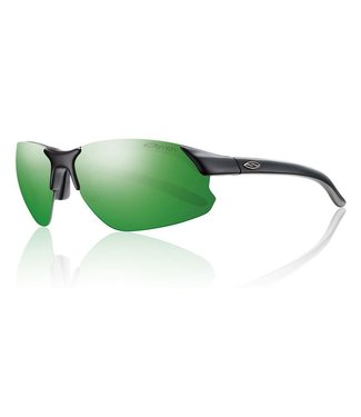 SMITHOPTICS PARALLEL MAX SUNGLASSES