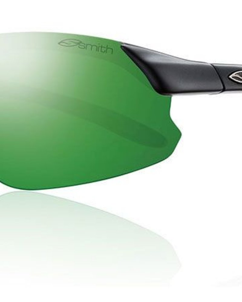 SMITHOPTICS SMITH PARALLEL MAX SUNGLASSES