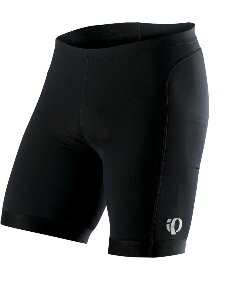 Pearl Izumi PEARL IZUMI MEN'S SELECT PURSUIT TRI SHORT