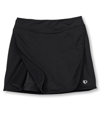 Pearl Izumi WOMEN'S SUPERSTAR CYCLE SKIRT