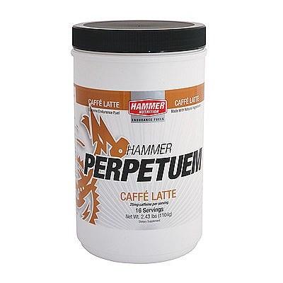 Hammer Nutrition Hammer Perpetuem  - 16 servings
