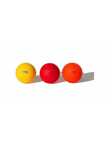 Addaday TRIO MASSAGE BALLS