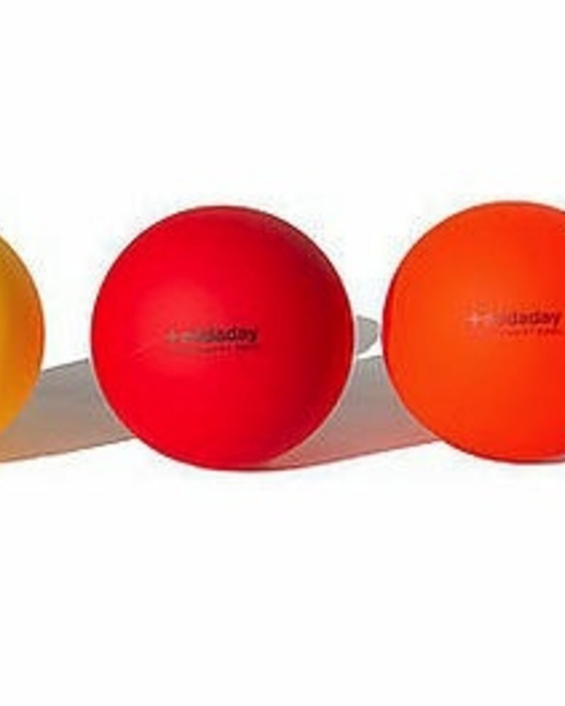 Addaday ADDADAY TRIO MASSAGE BALLS
