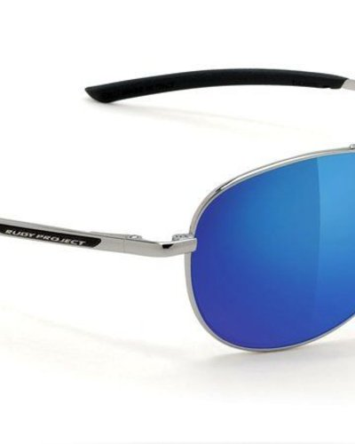 Rudy Project RUDY PROJECT METAL SUNGLASSES