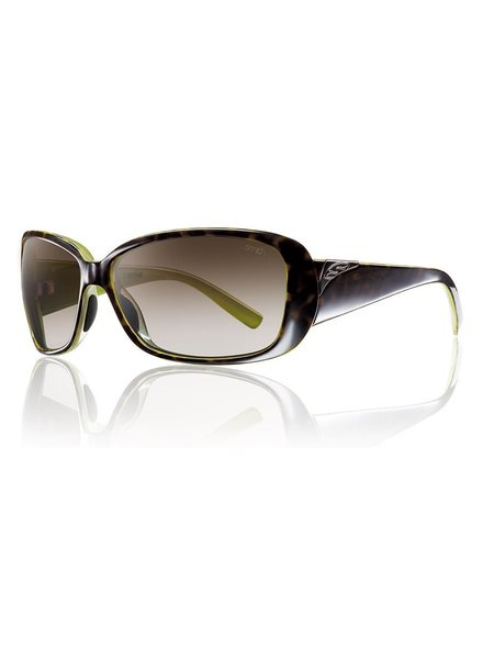 SMITHOPTICS SHOREWOOD SUNGLASSES
