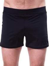 Onzie ONZIE MEN'S SHORT