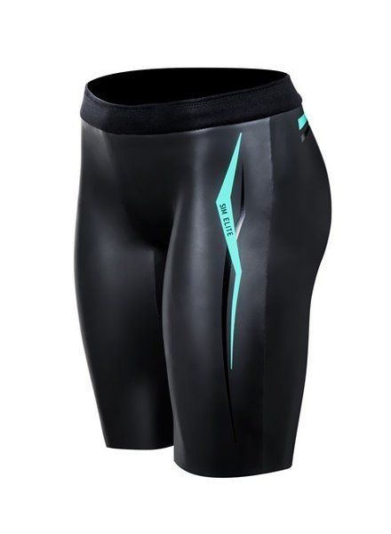 ROKA SIM ELITE WOMEN'S NEOPRENE SHORT